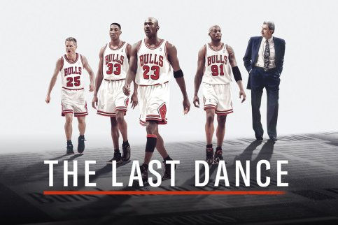 152016-tv-feature-if-you-love-the-last-dance-michael-jordan-docuseries-watch-these-shows-next-image1-eqo95pfhls