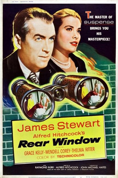 rear windowV1_