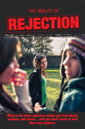 TDCRejectioncover
