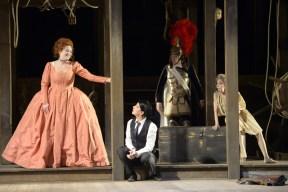 4.Alcina, Julie is Morgana, Opernhaus Zurich © Monika Ritterhaus
