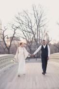 wedding photography manhattan central park nyc