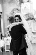 Dunvegan Keep Austin Texas Destination wedding photo - Julie Gee Photography 30