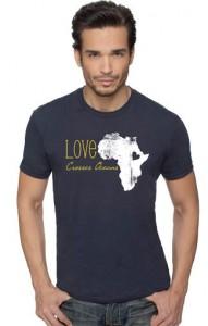M-LoveCrossesAfrica