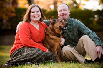Lewis-Family