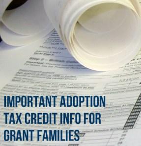 taxcredit-grantfamilies