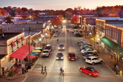 siloam-springs-downtown-main-street