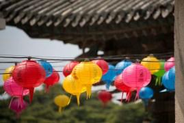 Bulguksa Temple & Gyeonju_0238