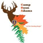 camp-ryan-adams-revision-2-1
