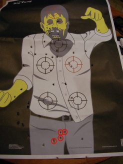 zombie_glock43