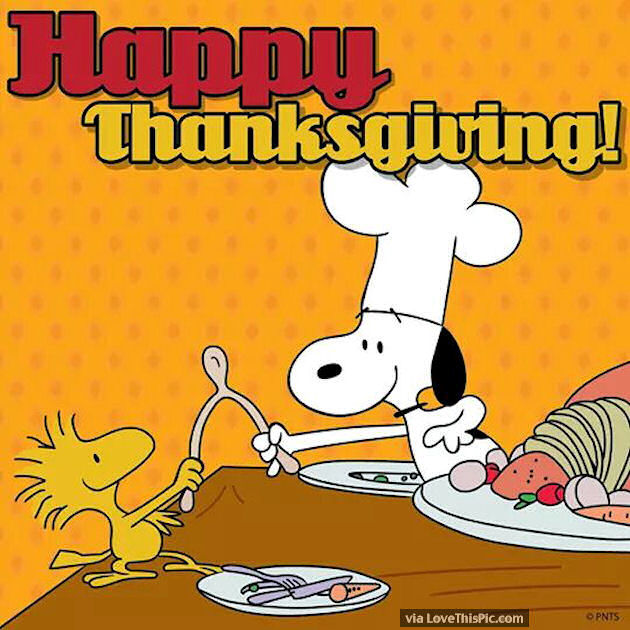 342305-Snoopy-And-Woodstock-Happy-Thanksgiving-Quote