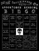 Spooktober Bingo - v7