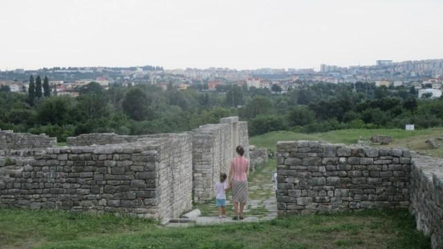 Solona Ruins 10
