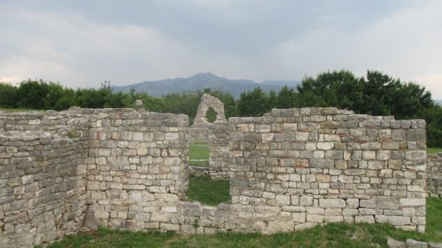 Solona Ruins 4