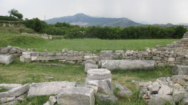 Solona Ruins 8