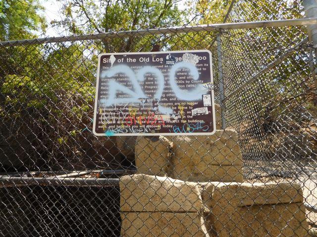old la zoo 2