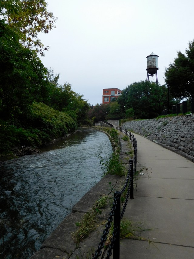 onondaga creek walk syracuse 8