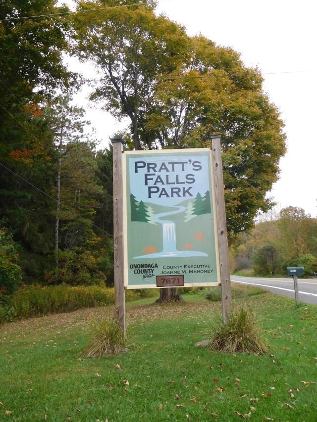pratts-falls-park-