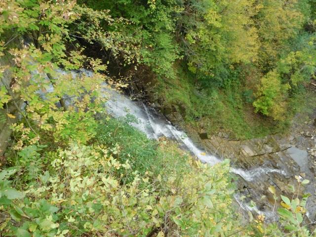 pratts-falls-park-4