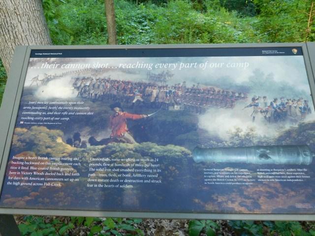 saratoga monument 3