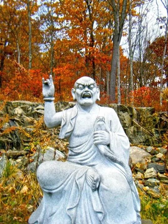 Chuang_Yen_Monastery_8