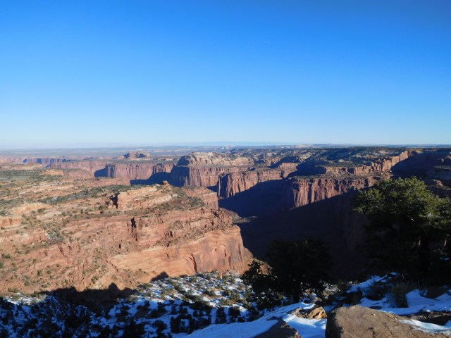 canyonlands_national_park_aztec_butte_3