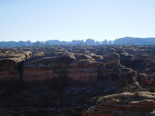 canyonlands_national_park_needles_slick_rock_8