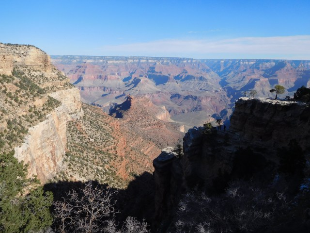 grand_canyon_national_park_bright_angel_
