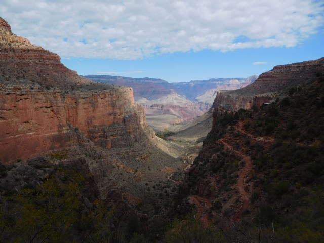 grand_canyon_national_park_bright_angel_8