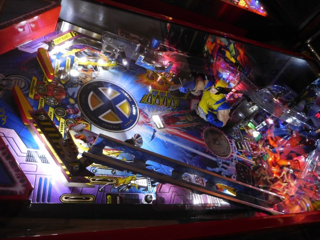 pinball_hall_of_fame_2