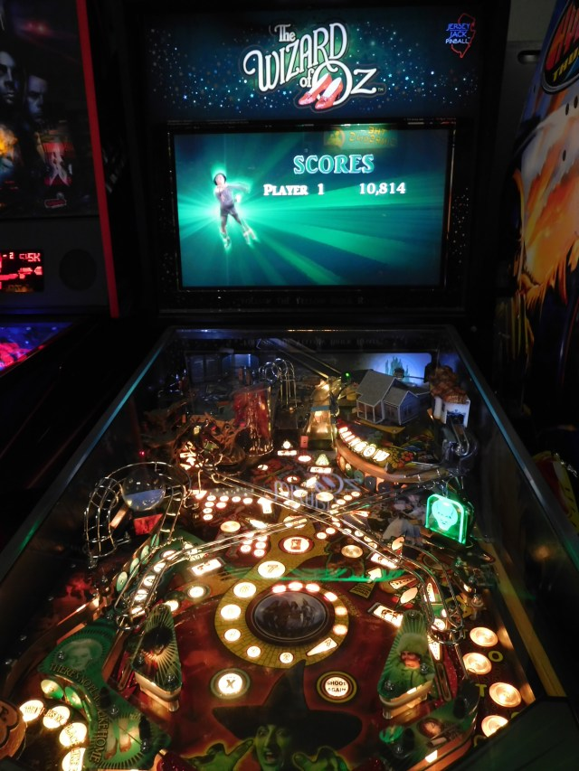 pinball_hall_of_fame_5