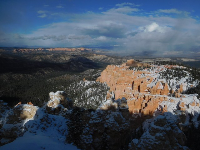 rainbow_point_bryce_2