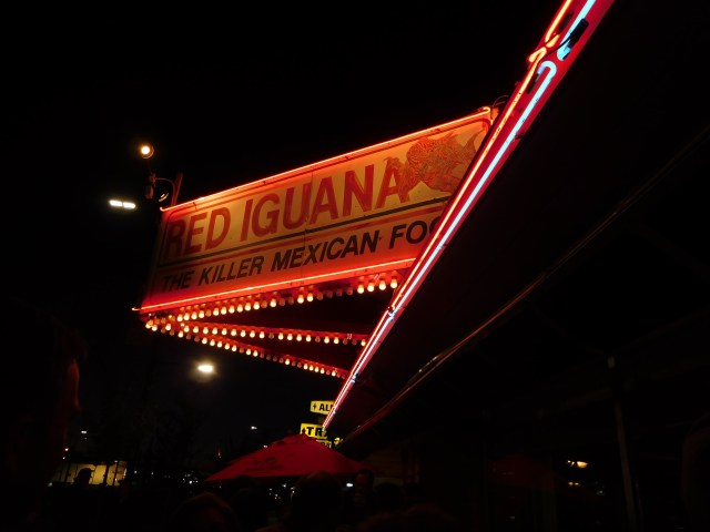 red_iguana_salt_lake_city_