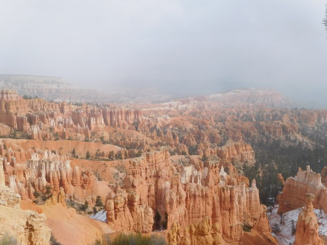 sunset_point_bryce