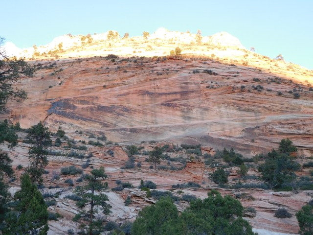 zion_national_park_1