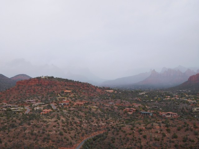 Cathedral_Rock_Sedona_5