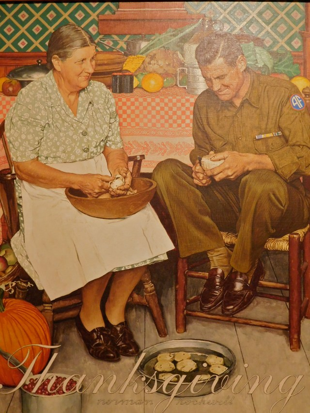 Norman_Rockwell_Museum_3