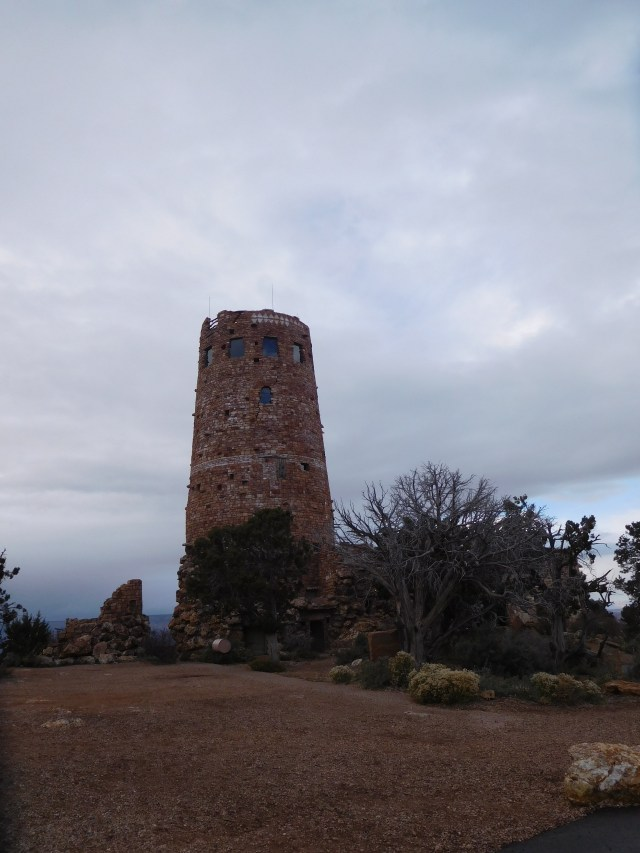 grand_canyon_national_park_desert_view_watchtower_5