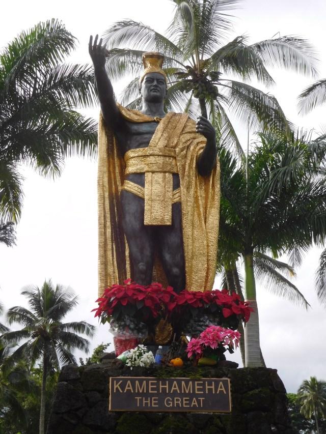 kamehameha_statue_hilo_big_island
