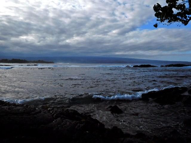 richardson_ocean_park_hilo