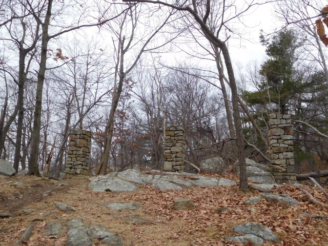 storm_king_mountain_4