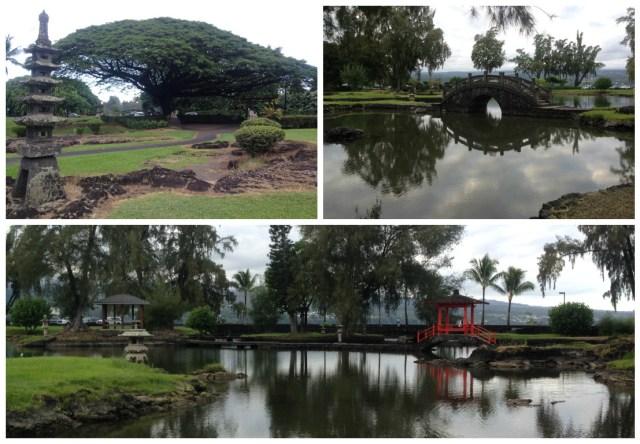 Liliuokalani_Gardens_