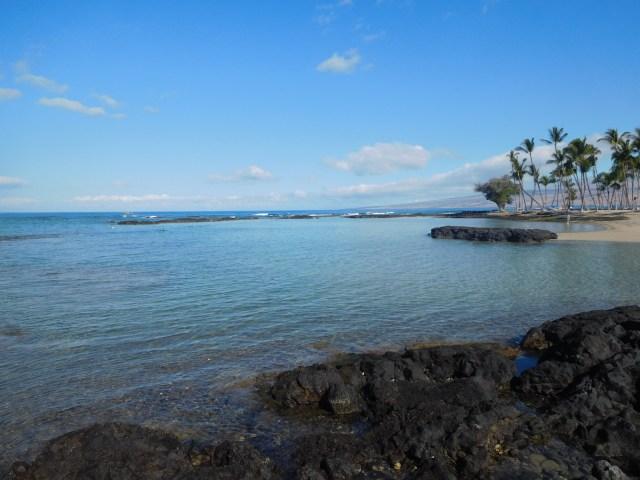 Mauna_Lani_Beach_kona_