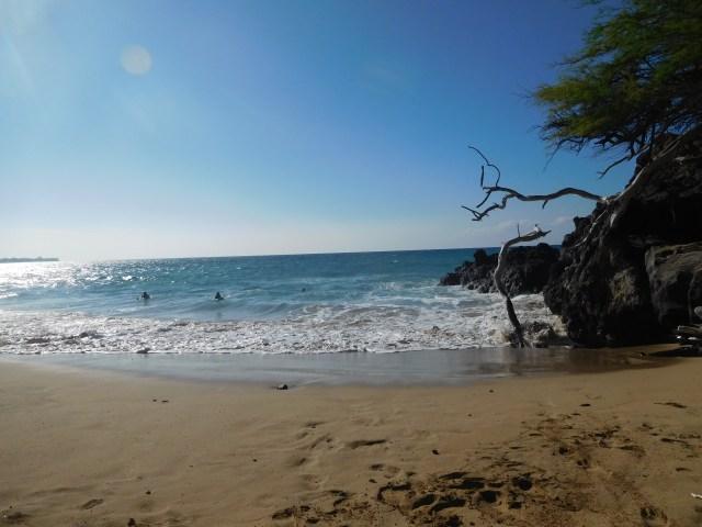 beach_69_big_island
