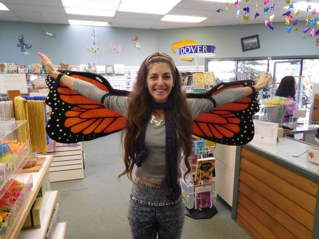 Magic_Wings_Butterfly_Conservatory_deerfield
