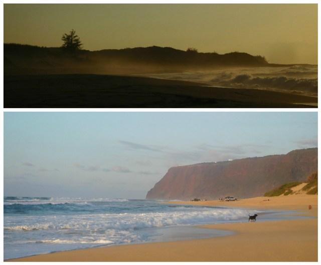 Polihale_State_park_kauai