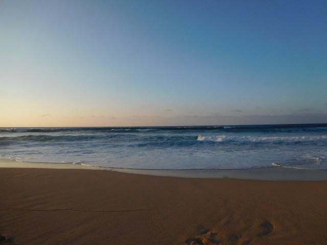 Polihale_beach_kauai