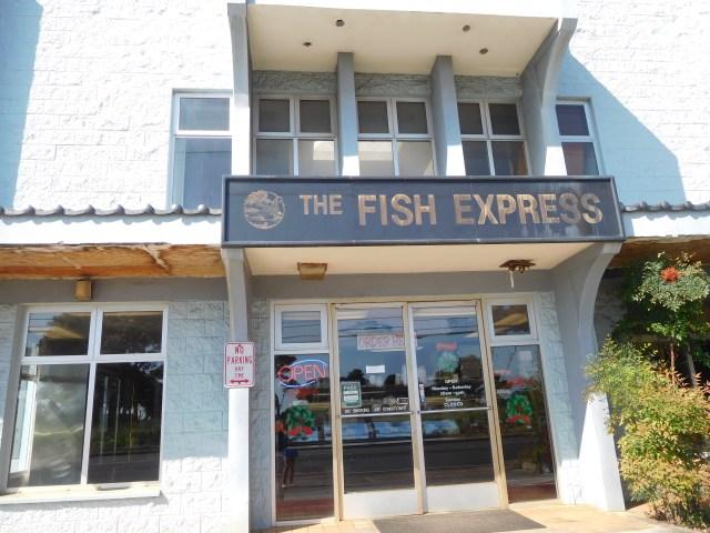 The_Fish_Express_kauai_1