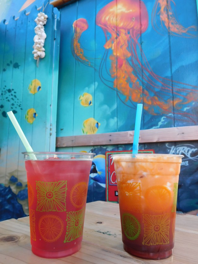 mermaid_cafe_kauai