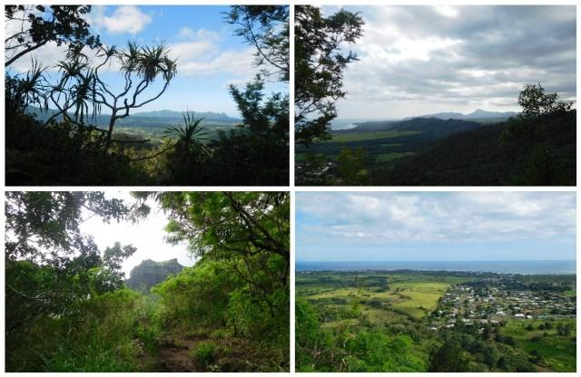 nounou_mountain_hawaii