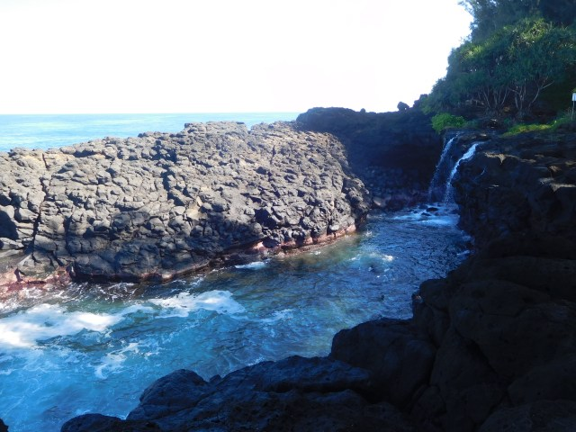 queens_bath_kauai_1